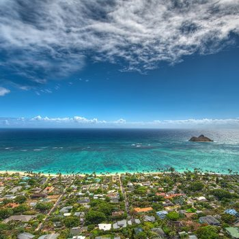 6950917-lanikai-beach-kailua-hawaii